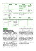 Livret pédagogique - Page 7