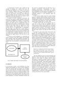 Download as a PDF - CiteSeerX - Page 6
