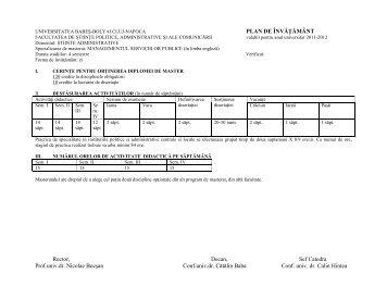 plan_master_en_2011_2012 - Apubb.ro