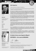 SUPPORTERS - Gegen-Gerade-Jetzt - Seite 4