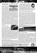 SUPPORTERS - Gegen-Gerade-Jetzt - Seite 5