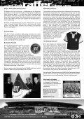 SUPPORTERS - Gegen-Gerade-Jetzt - Seite 6