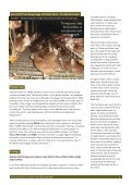 Download a copy of the full report - Animal Aid - Page 5