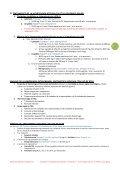 Formulario Trombolisis - Page 5