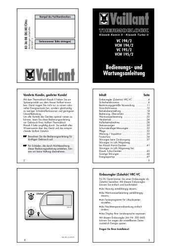Download (PDF)