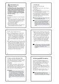 Download (PDF) - Page 2