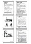 Download (PDF) - Page 3