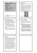 Download (PDF) - Page 6
