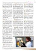 Wiadomości Akademickie Nr 36 - Biblioteka Główna Akademii ... - Page 7