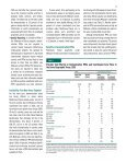 Medicare's Experience with PPOs and Private Fee-for-Service Plans ... - Page 3