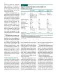 Medicare's Experience with PPOs and Private Fee-for-Service Plans ... - Page 4