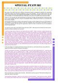 Mar/Apr 2011 - The Society of Hospital Pharmacists of Australia - Page 2