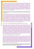 Mar/Apr 2011 - The Society of Hospital Pharmacists of Australia - Page 3