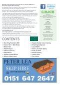 the-lake-10 - Page 3