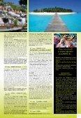 Sri Lanka - OVH.net - Page 2