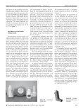 17-89-Princípios da inaloterapia na asma.p65 - Page 4