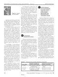 17-89-Princípios da inaloterapia na asma.p65 - Page 5