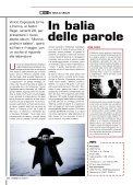 Salpiamo? - Ilmese.it - Page 6