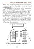 особливості формування кадрової політики підприємства з ... - Page 3
