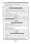 особливості формування кадрової політики підприємства з ... - Page 6