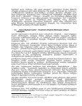 (2012 წლის 1 აგვისტო - 28 სექტემბერი).pdf - საერთაშორისო ... - Page 5