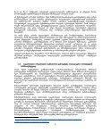 (2012 წლის 1 აგვისტო - 28 სექტემბერი).pdf - საერთაშორისო ... - Page 6