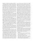 paper - Page 3