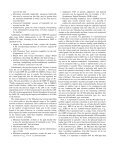 paper - Page 4