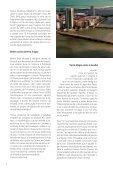 ITAÚ CULTURAL - Page 6