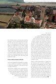 ITAÚ CULTURAL - Page 7