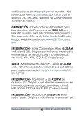 Del 20 al 25 de febrero - UPRM - Page 6