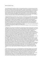 Vita (PDF) - qjubes