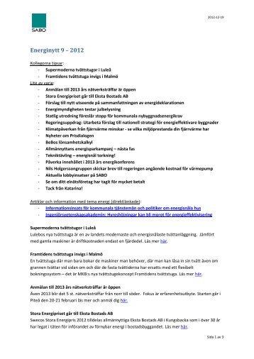 Energinytt 9 2012.pdf - Sabo