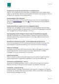 Energinytt 9 2012.pdf - Sabo - Page 2