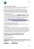 Energinytt 9 2012.pdf - Sabo - Page 3