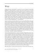 PDF 697 KB - Fundacja im. Stefana Batorego - Page 5