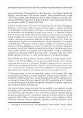 PDF 697 KB - Fundacja im. Stefana Batorego - Page 6