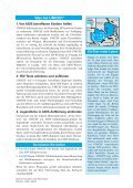 Infos (pdf) - younicef.de - Page 2