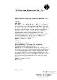 Kinderführungen April-Juni pdf