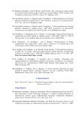 Dr Hema Singh: List of Publications - National Aerospace Laboratories - Page 2