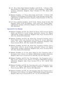 Dr Hema Singh: List of Publications - National Aerospace Laboratories - Page 5