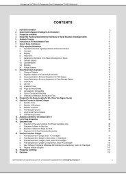 Page 1-40 - Chandigarh