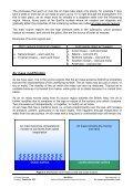 Fact Sheet 10 - Met Office - Page 2