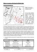 Fact Sheet 10 - Met Office - Page 5