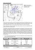 Fact Sheet 10 - Met Office - Page 6