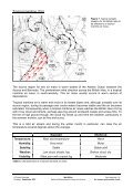 Fact Sheet 10 - Met Office - Page 7