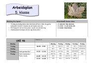Ukeplan_46.pdf63.08 KB12/11/2012, 07:44