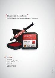 open pdf - primotec