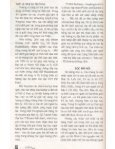 cai mui quyet dinh su song.pdf - DSpace - Page 3