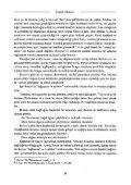 Ä°nsan ve Sadakat - Page 2